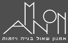 אמנון שאול בנייה ויזמות